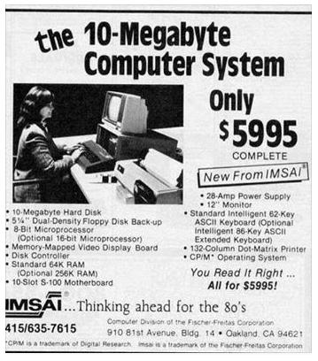 10 megabyte computer 5995 funny photo