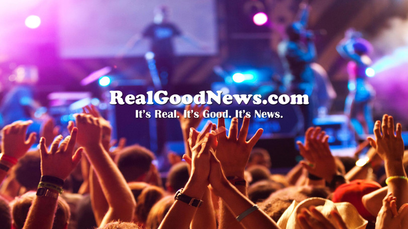 realgoodnews-youtube-pic