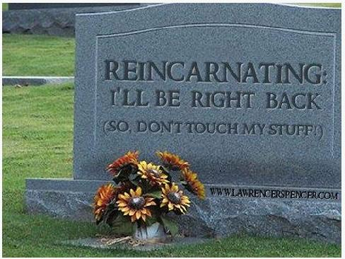 what I want on my headstone funny photo