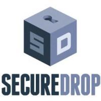 SecureDrop Logo photo