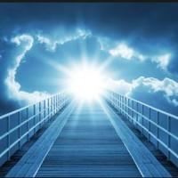 bridge to enlightenment photo