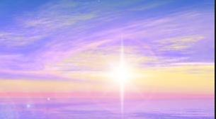 spiritual sky  favorite photo