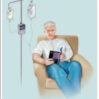 IV Therapy photo
