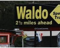 waldo Florida photo