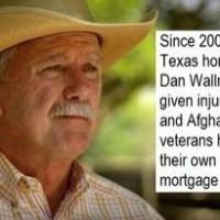 Dan Wallrath hero homebuilder photo