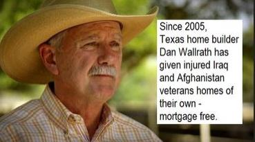 Dan Wallrath hero homebuilder photo