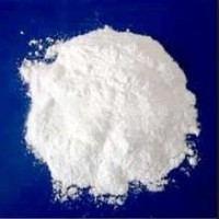 NADH powder photo