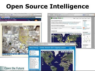 open source intel photo